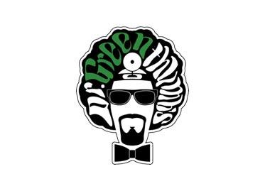 Dr Greenthumb Logo Alt
