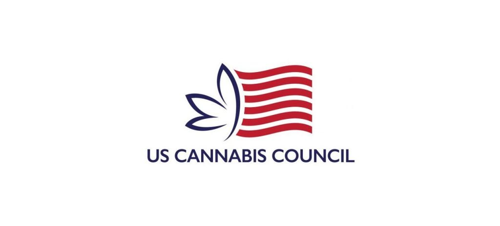 US Cannabis Council
