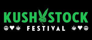 Kush Stock Festival